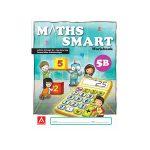 Maths SMART Workbook 5B