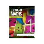 Onward Maths Student Workbook 1