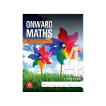 Onward Maths Student Workbook 4